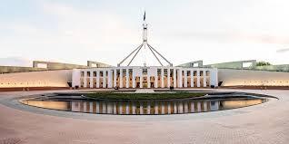 Australian Federal Budget 2020-21 Highlights