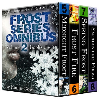 Frost Series Omnibus 2.jpg