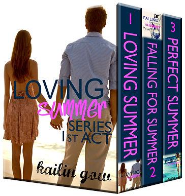 loving_summer_series_1st_act_box2.jpg