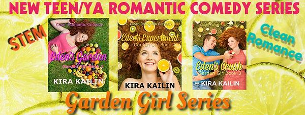 Garden Girl Series Banner.jpg