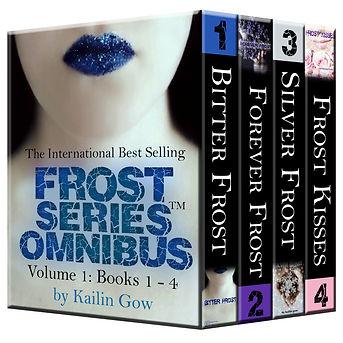 Frost Series Omnibus 1.jpg