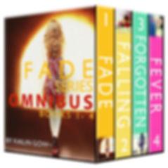FADE Series Omnibus - med.jpg