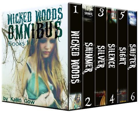 Wicked Woods Entire Series Omnibus.jpg