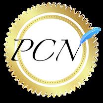 Logo Final PCN.png