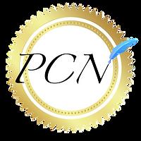 Logo%20Final%20PCN_edited.png