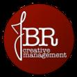 JBR logo.png