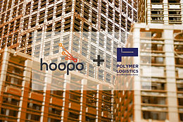 Supply chain Pallets_Polymer_hoopo_Small