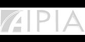 AIPIA%20White%20logo_edited.png