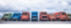 Website- Solutions Header-6.png