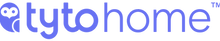 logo TYTO.png