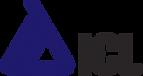Israel_Chemicals_logo.svg.png