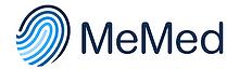 MEMED logo.png