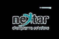 nextar-logo-PNG.png