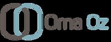 logo no group_edited.png