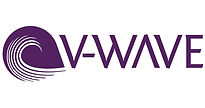 V WAVE.jpg