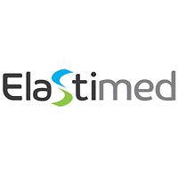 elastimed 2.png