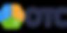 OTC logo-4 website.png