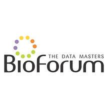 Bioforum Logo white frame.JPG