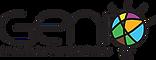 Genio logo.png
