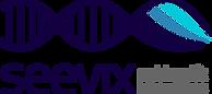 logo-SEEVIX.png