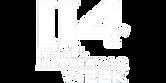 II4 logo white.png