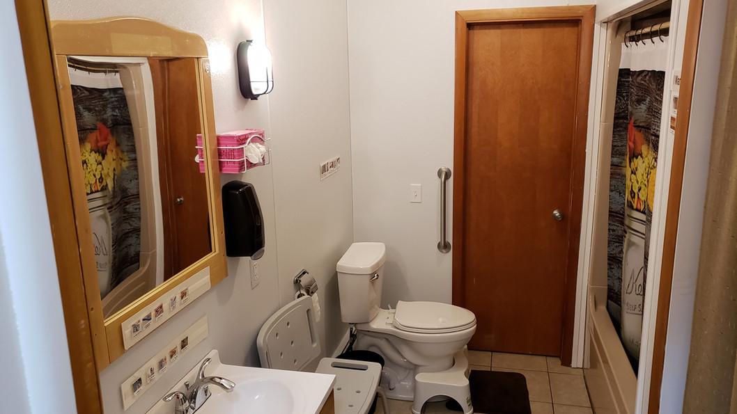 3 Bathrooms.jpg