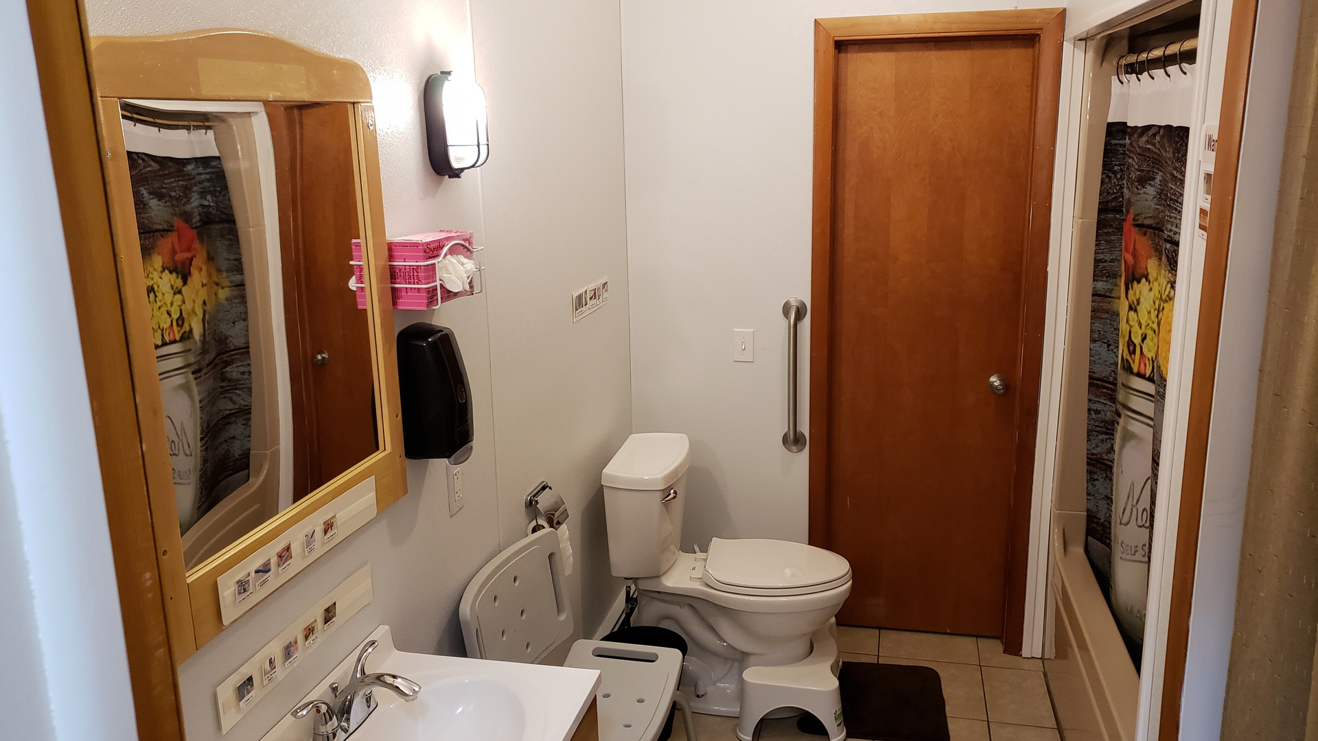 3 Bathrooms.jpg
