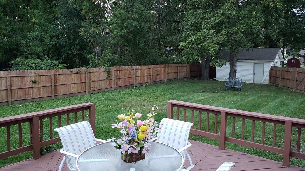 Fenced Back Yard.jpg