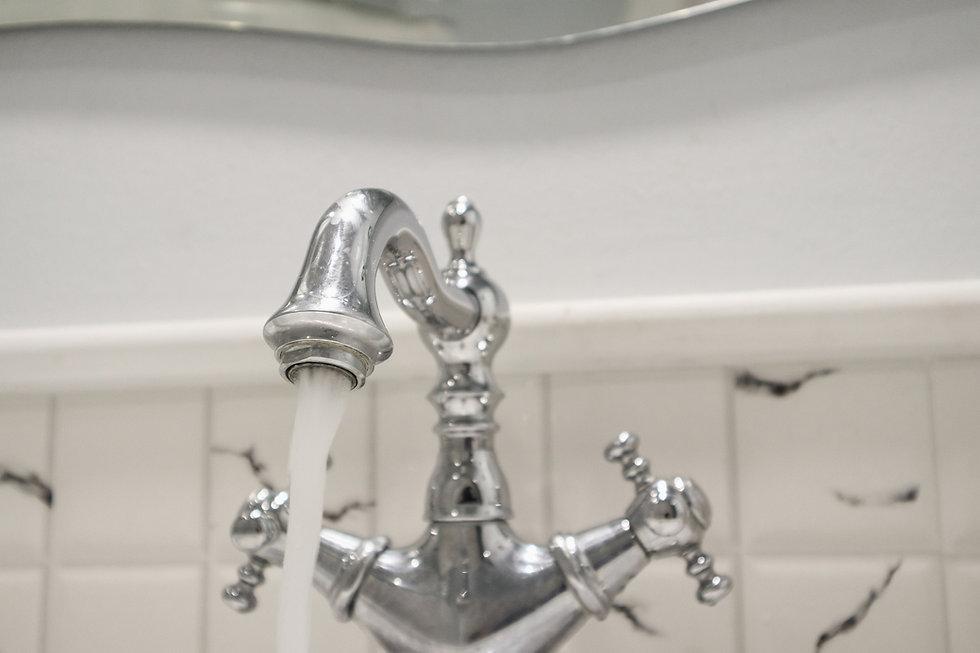 Vintage Faucet.jpg