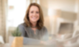 empowerment coaching linda anderson