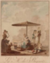 1790_pont-neuf_beignets_frites.jpg