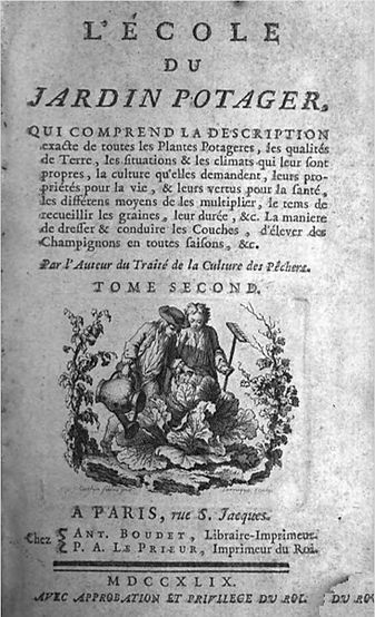 1749_première_recette_frites_françaises.jpg