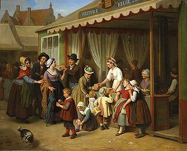1872_basile_de_loose_friture_belge_frite