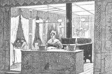 1889_Madame_Fritz.jpg