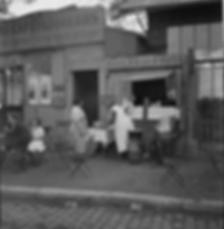 1933_paris_frites_porte_de_vanves_moules