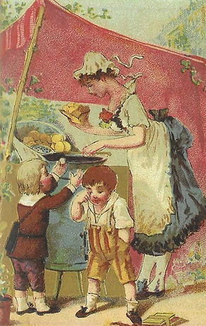 1890_paris_histoire_frites_rondelles.jpg