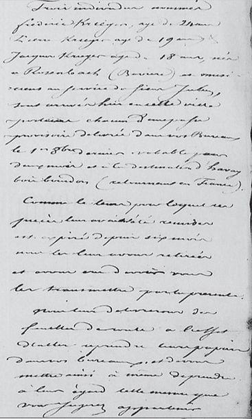 1842_krieger.jpg