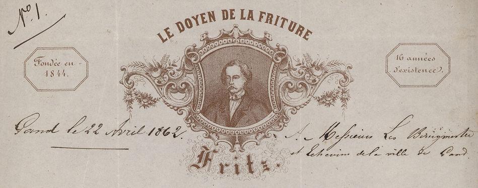 1844_fritz_frites.jpg