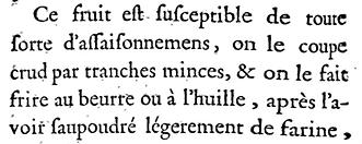 1749_de_combles.png