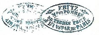 1852_cachet_fritz_marchand_pommes_de_ter