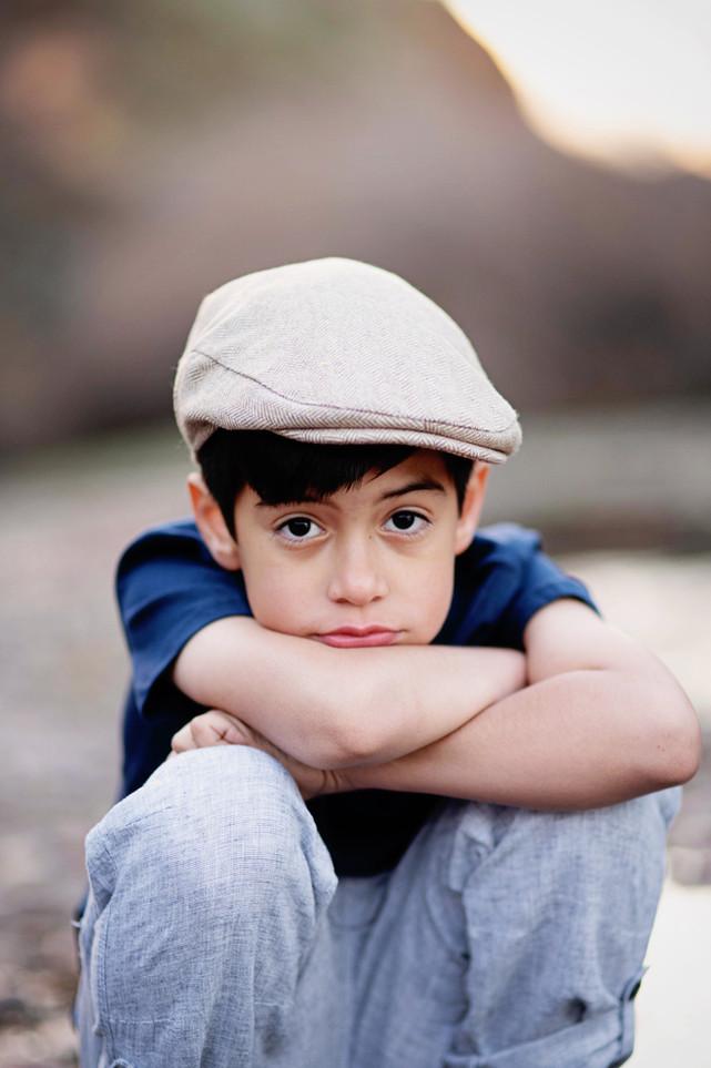 #portrait #outdoorphotography #blue #boy #eyes