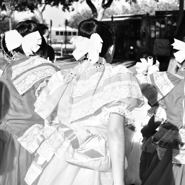 #phoenixphotographer #portraitphotographer #phoenix #surprisearizonaphotographer #phoenixchildrenphotographer #vintage #bohophotographer #bohemian #couples #engagementphotographerphoenix #familyphotographer #childphotographer #outdoorphotographer #scottsdalephotographer #nighttimephotography #seniorphotographer #instagram #facebook #instagood #shotwithlove #maternityphotographer #littlegirlphotographer #littleboyphotographer #throughthelens #fstoppers #igshotz #pursuitofportraits