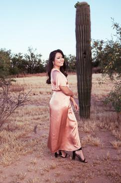 #desertlife #cacti #boho #outdoorphotographer