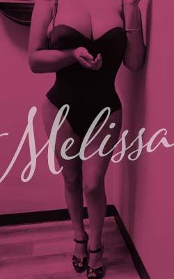 Melissa - Main.jpg