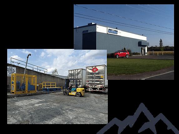 usine-de-glace-glascold.png