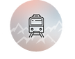railway_icon 2.png