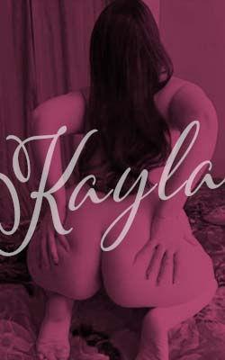 Kayla - main.jpg