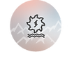 dam_icon_2.png