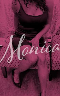 Monica.jpg