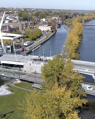 Nouveau Pont-Gouin.jpg